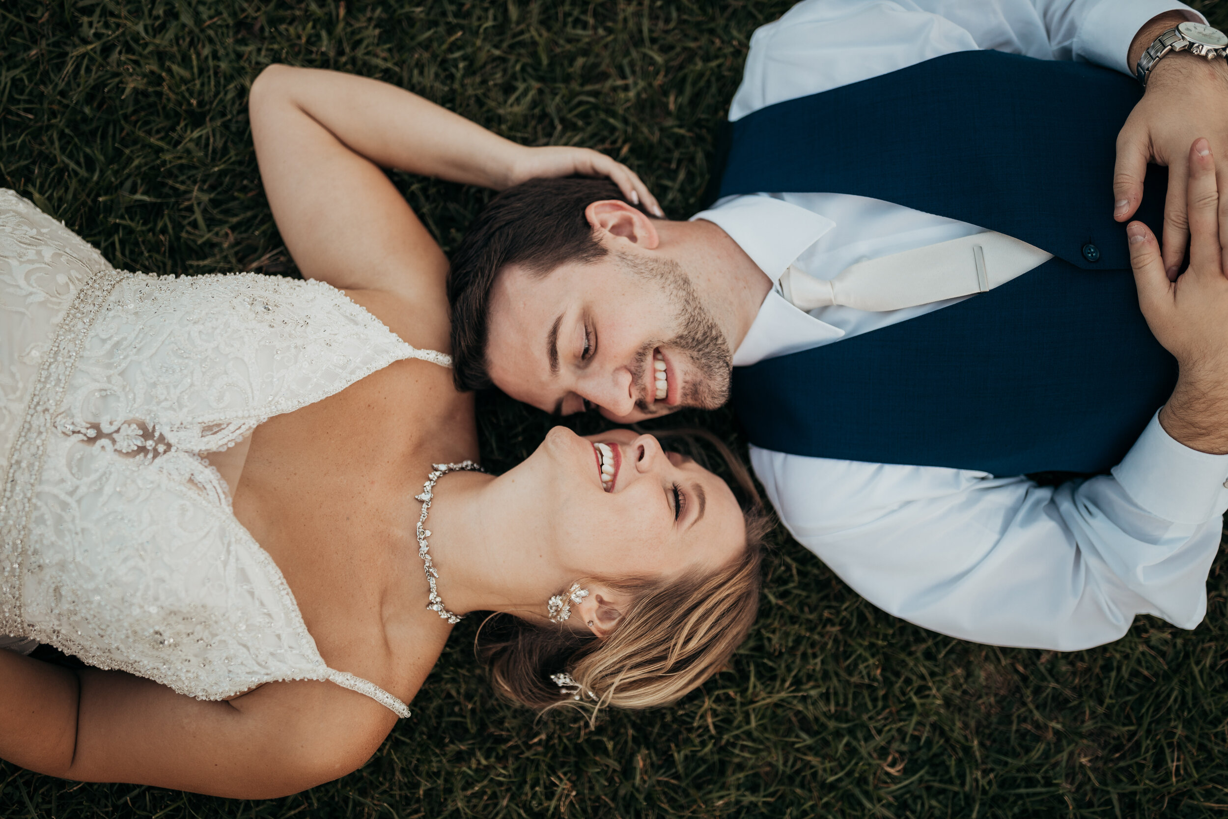 Pittsburgh wedding photography - Hartwood Acres Mansion wedding-1351.jpg