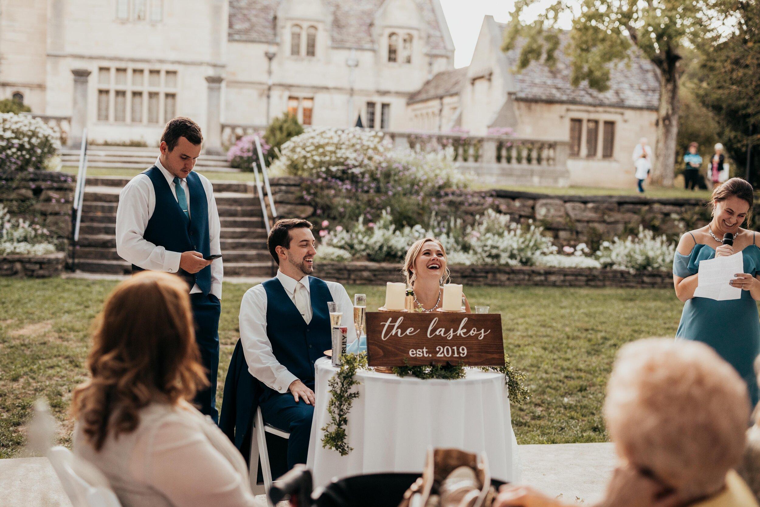 Pittsburgh wedding photography - Hartwood Acres Mansion wedding-1377.jpg