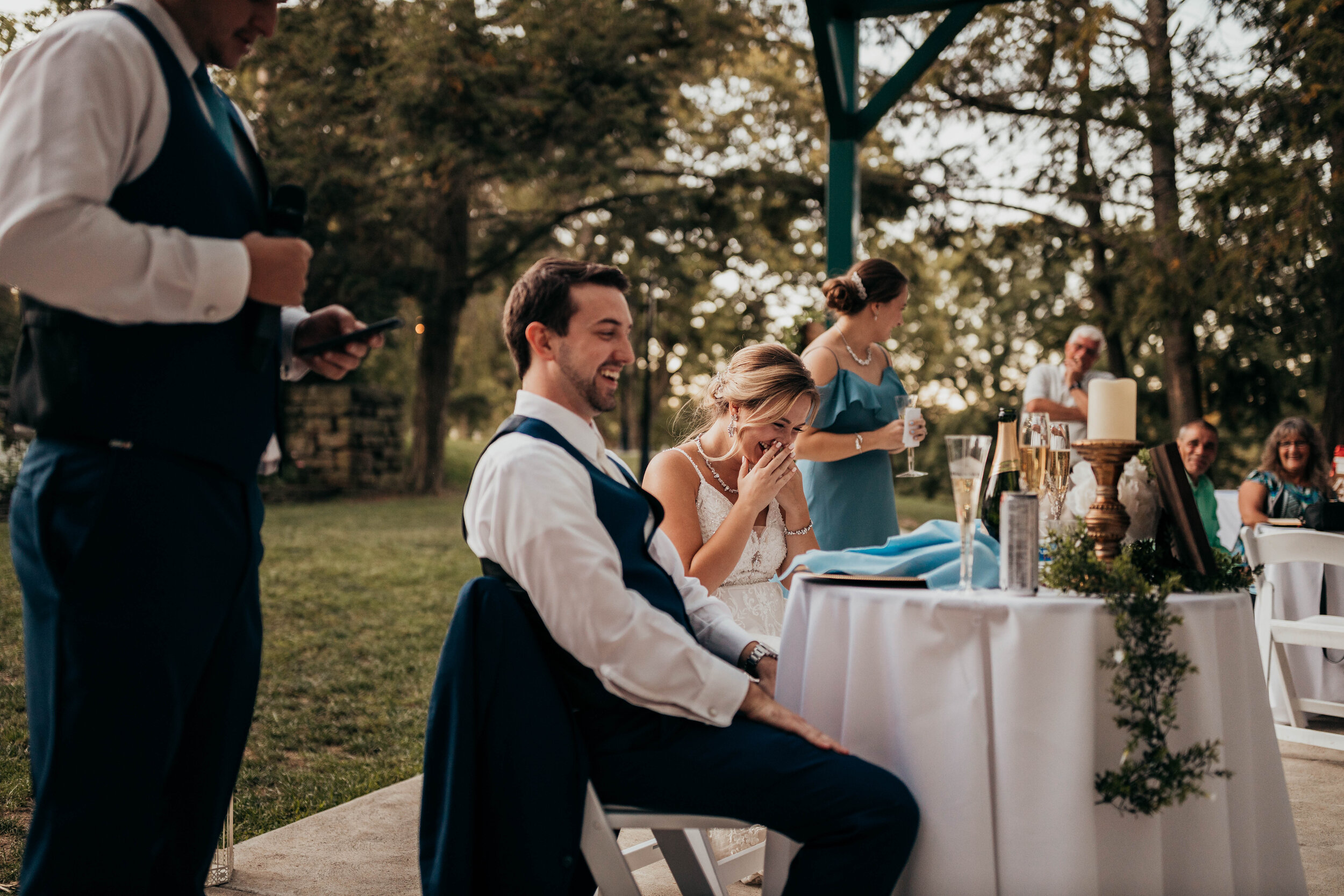 Pittsburgh wedding photography - Hartwood Acres Mansion wedding-1407.jpg