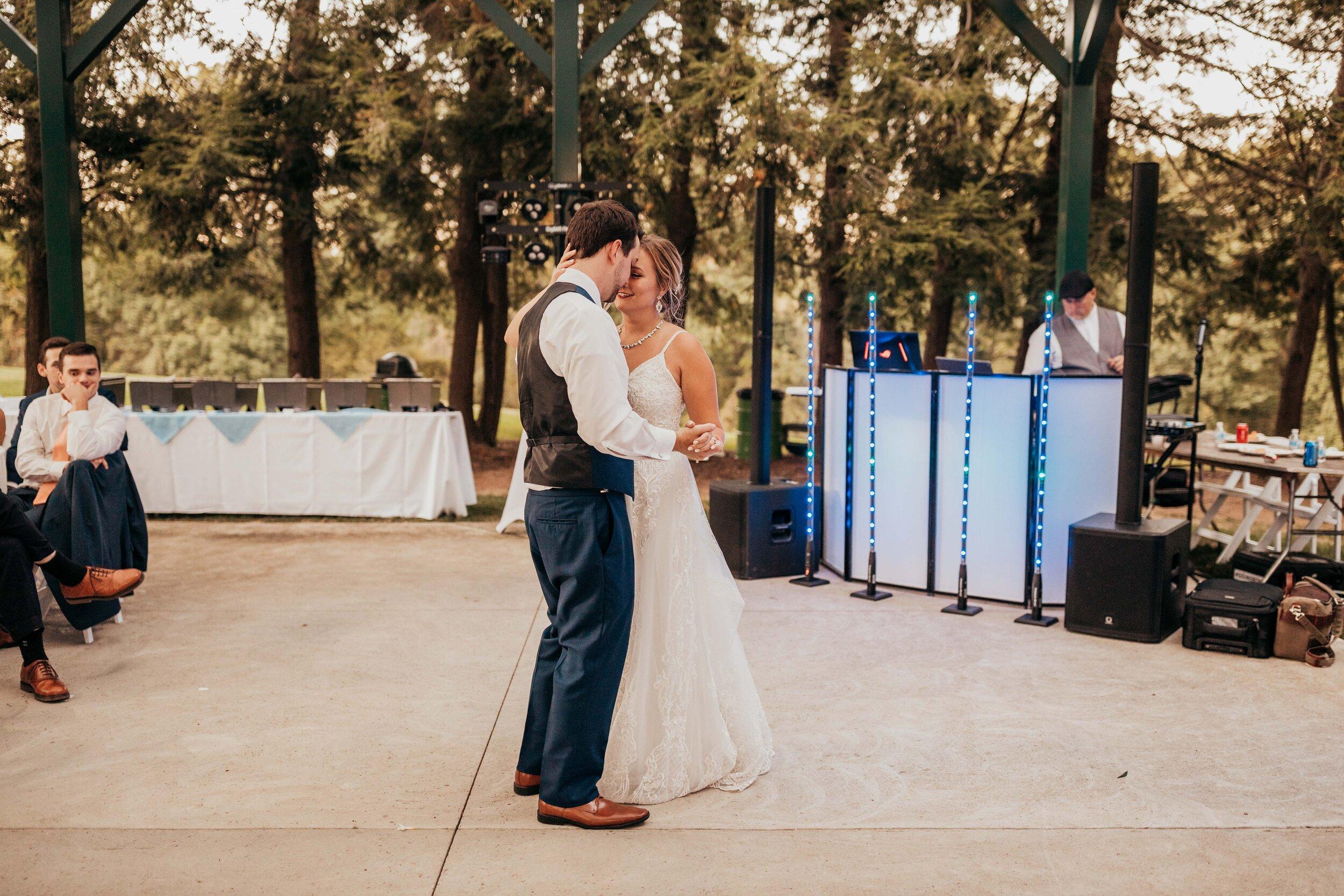 Pittsburgh wedding photography - Hartwood Acres Mansion wedding-1452.jpg