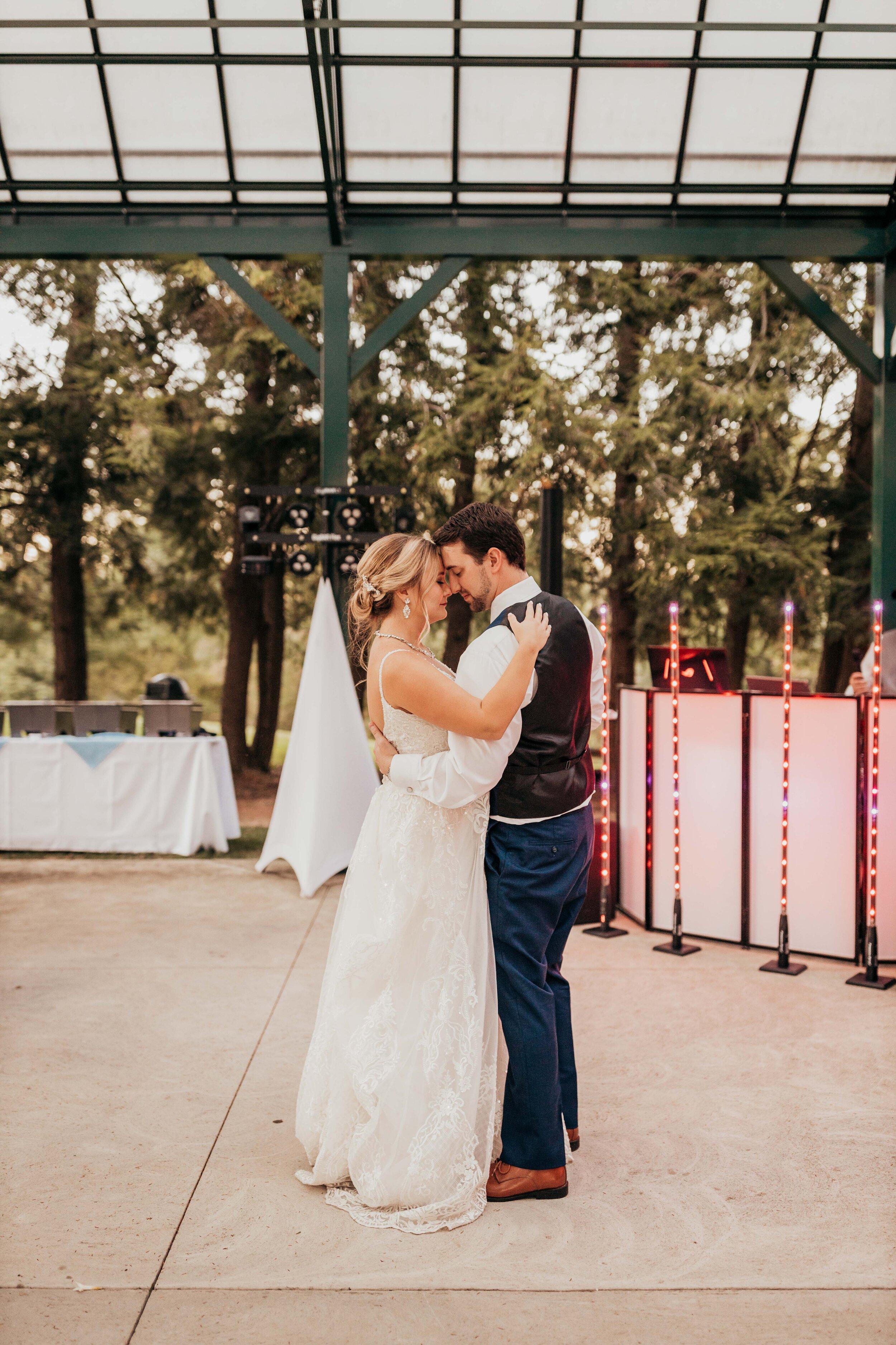 Pittsburgh wedding photography - Hartwood Acres Mansion wedding-1476.jpg