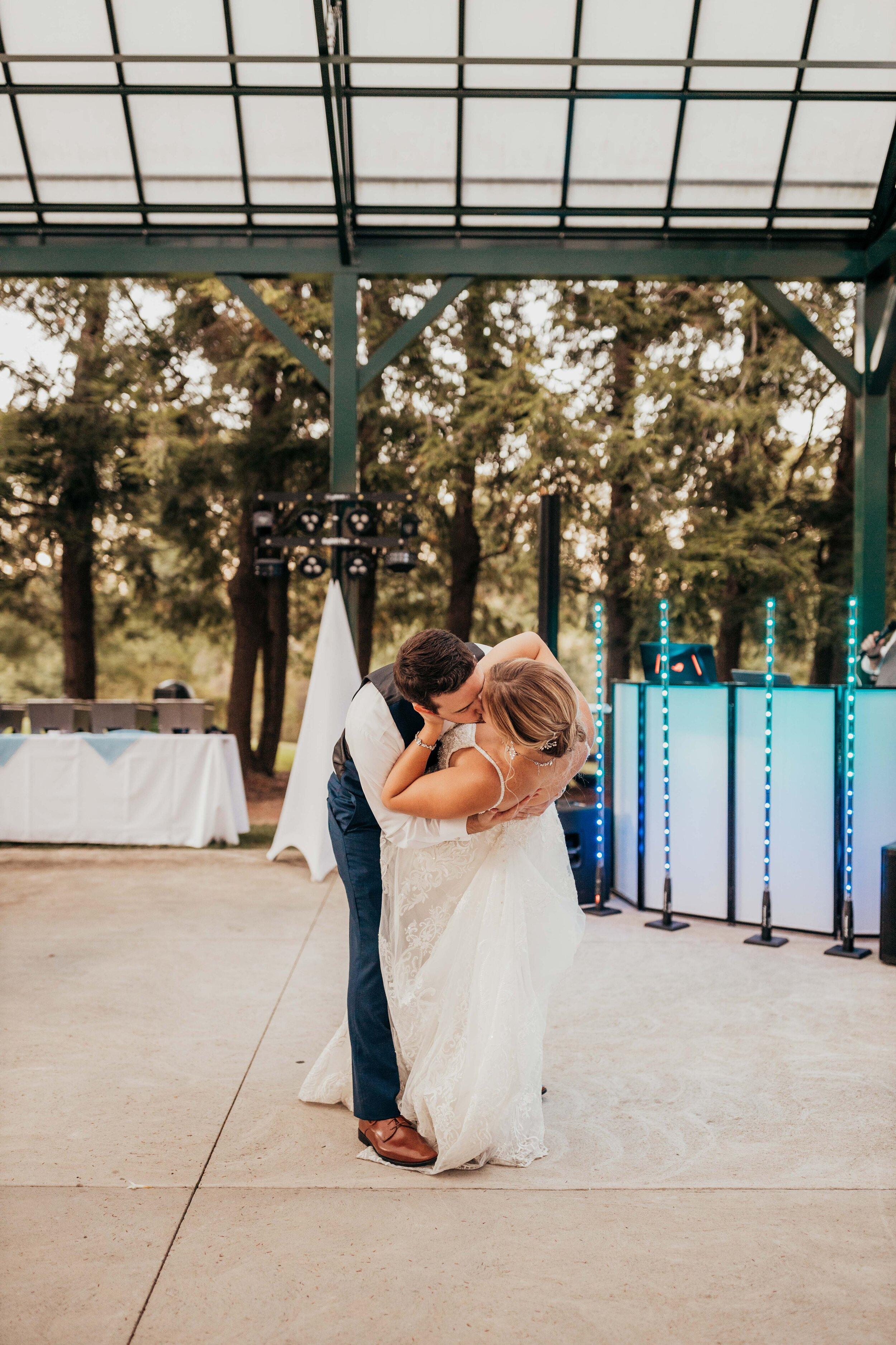 Pittsburgh wedding photography - Hartwood Acres Mansion wedding-1481.jpg