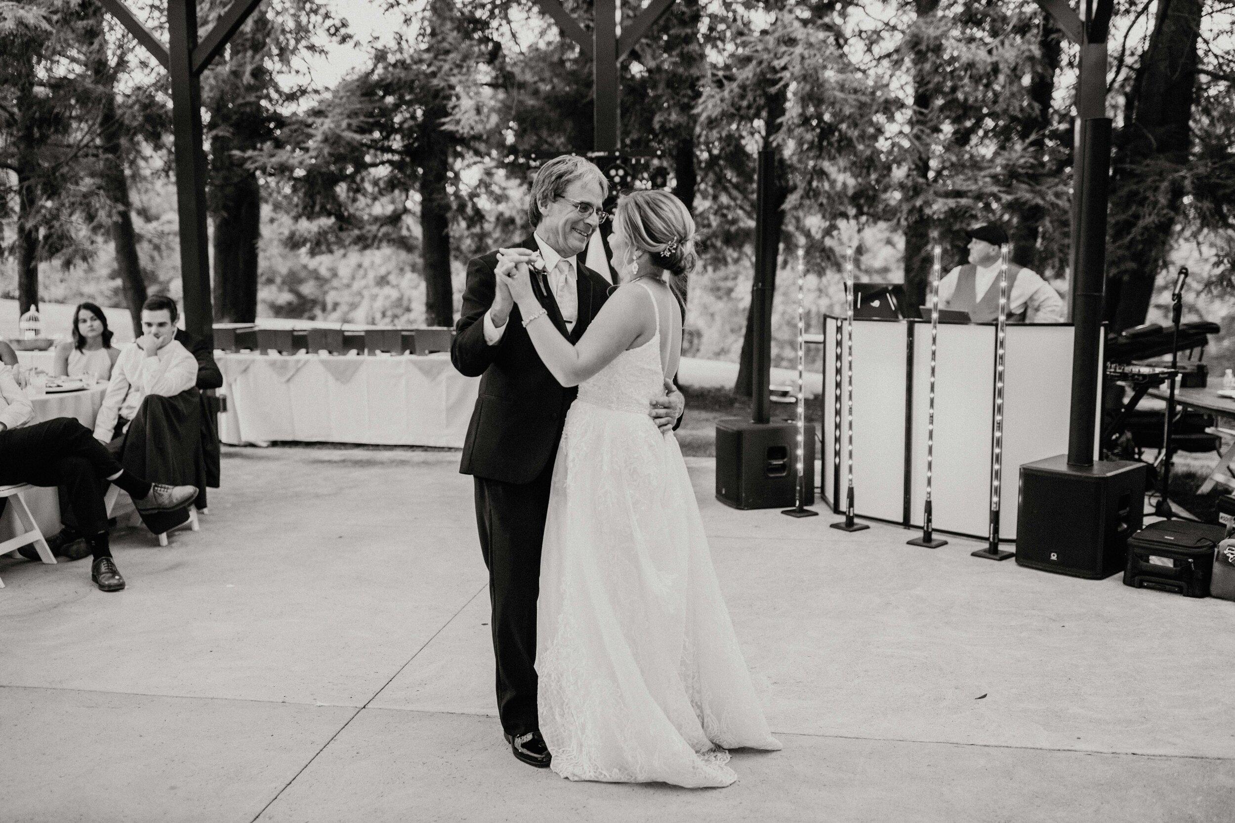 Pittsburgh wedding photography - Hartwood Acres Mansion wedding-1507.jpg