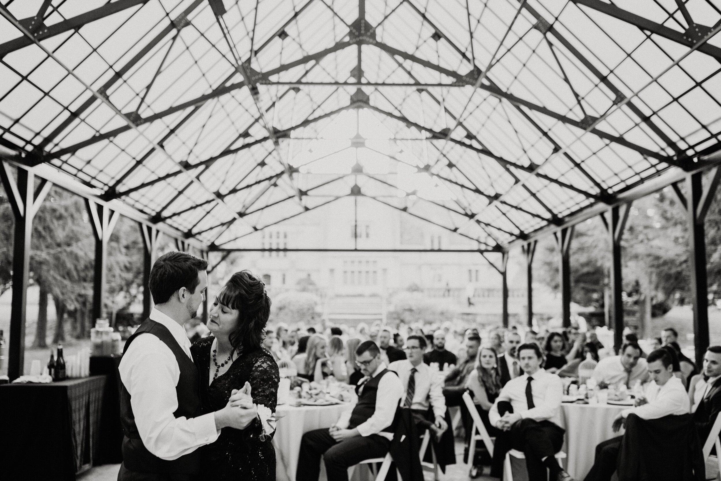 Pittsburgh wedding photography - Hartwood Acres Mansion wedding-1543.jpg