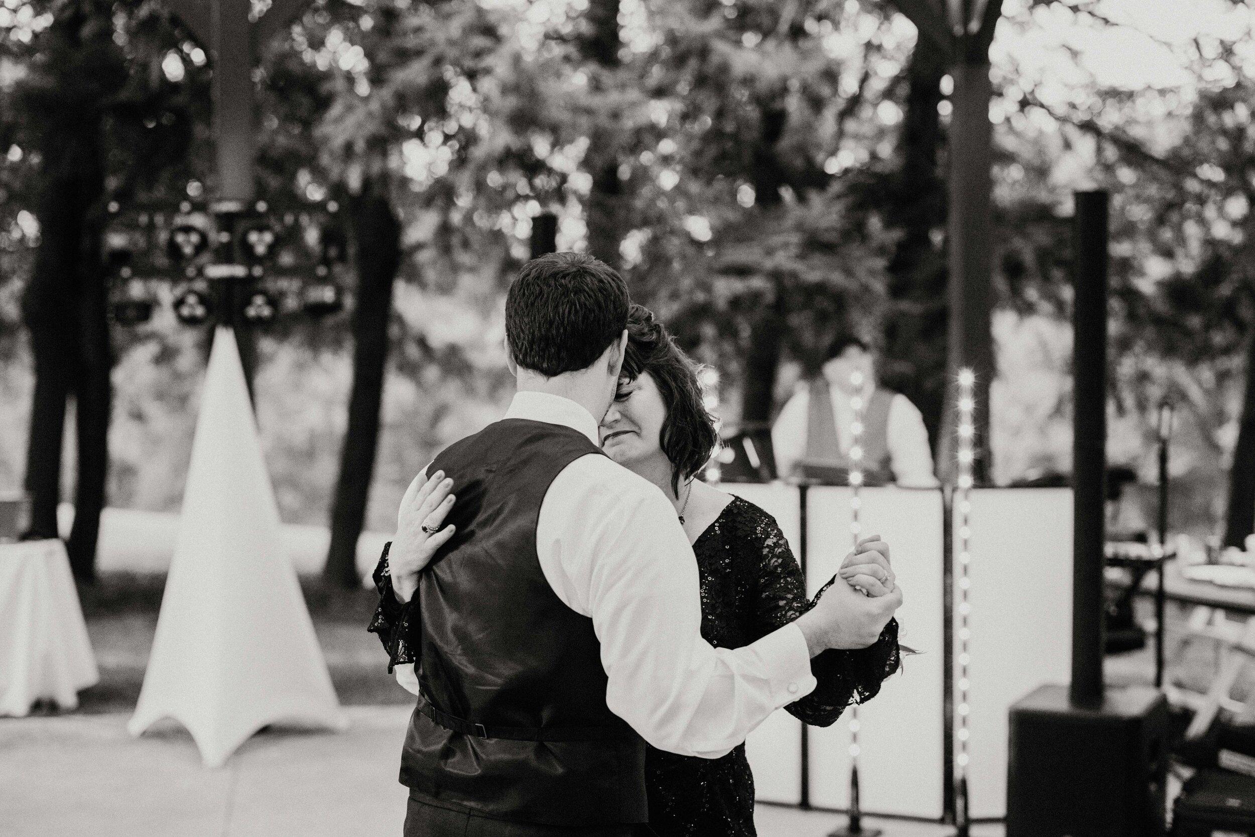 Pittsburgh wedding photography - Hartwood Acres Mansion wedding-1556.jpg