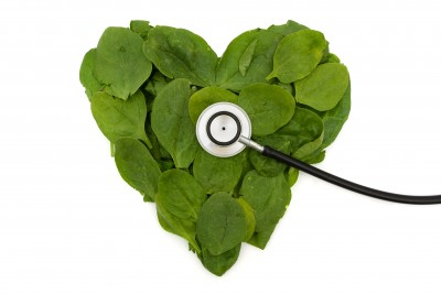 heart_friendly_foods.jpg