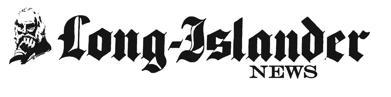 Long-Islander News