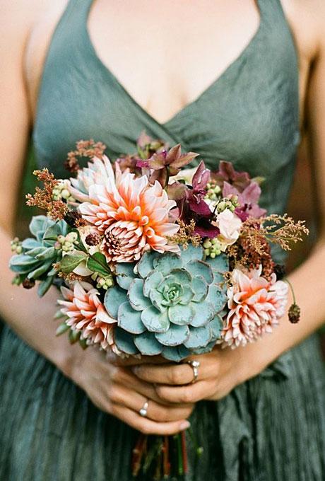 wedding-style-ideas-sylvie-gil-007.jpg