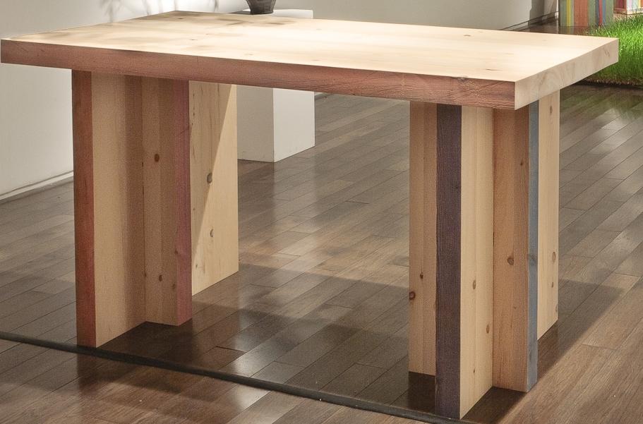 Table_diag2.jpg