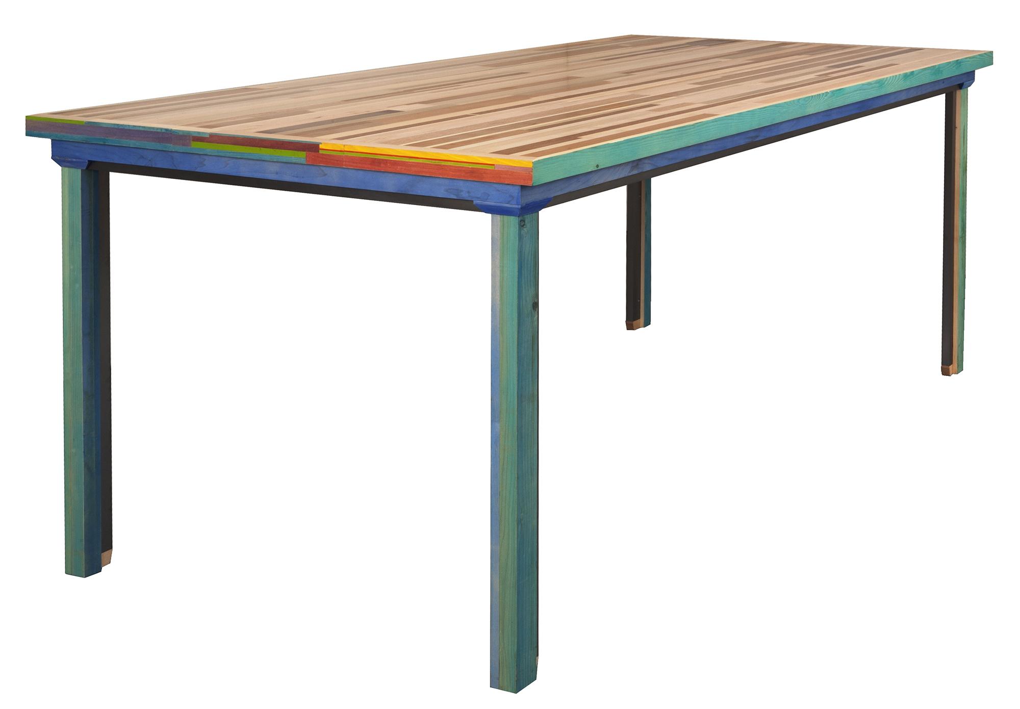 table_100915_BGWHITE2.jpg