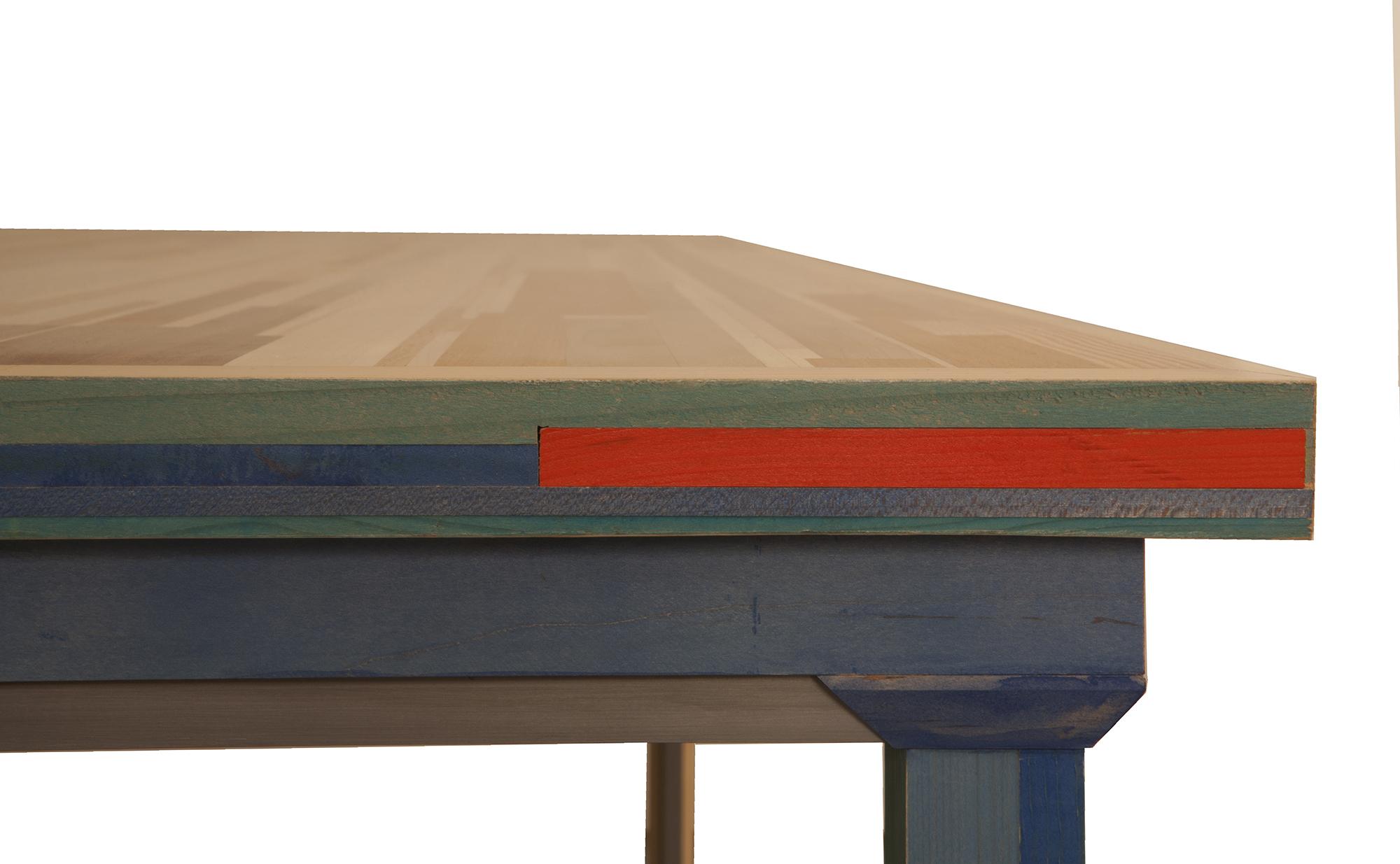 TABLE_SIDE_DETAIL3.jpg