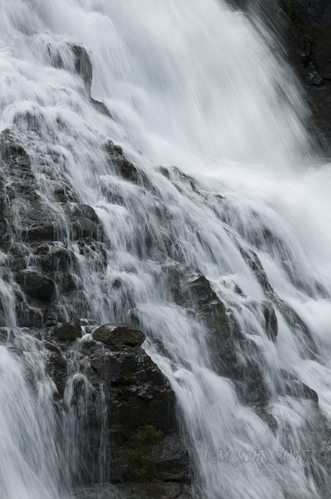 Grotto Falls 2.jpg
