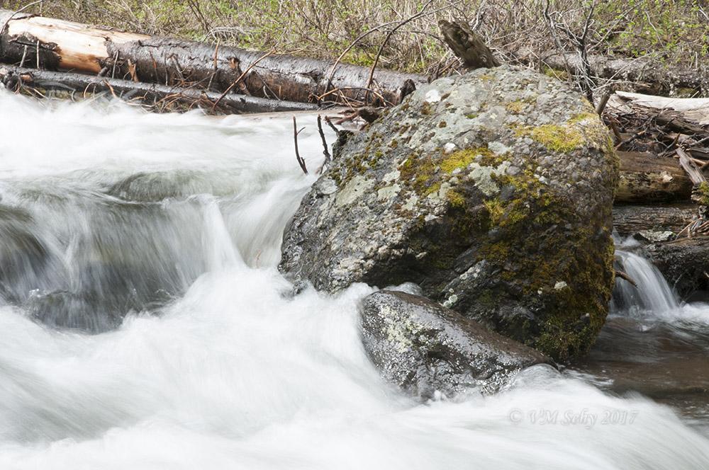 Hyalite Creek.jpg