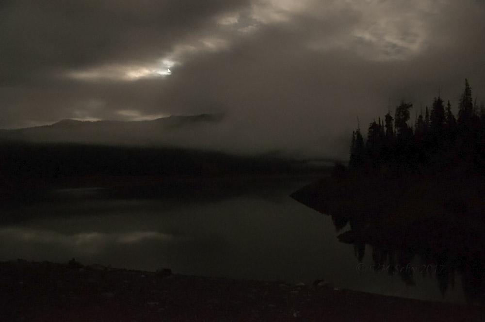 Hyalite Night.jpg