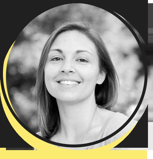 Kacee Laine Roberts, Creative Entrepreneur