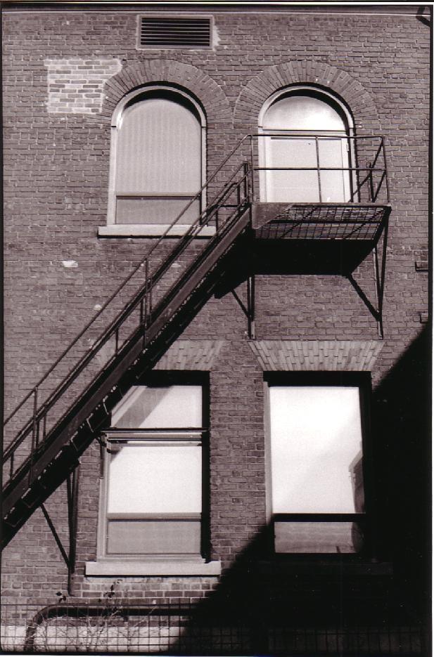 CVstairs.JPG
