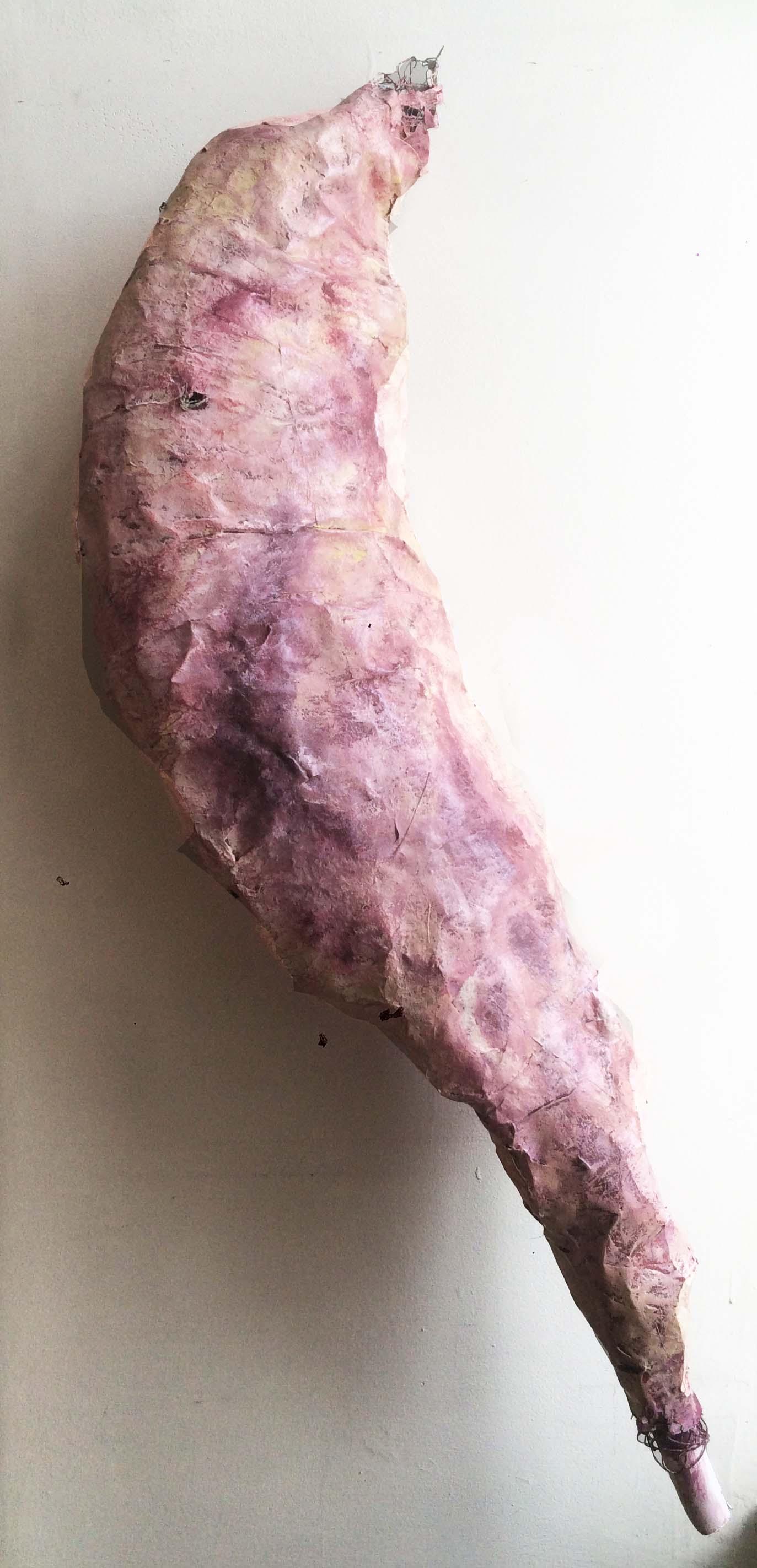 meat6.jpg
