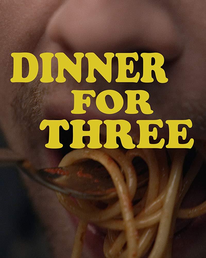 Dinner_for_Three_Poster.jpg