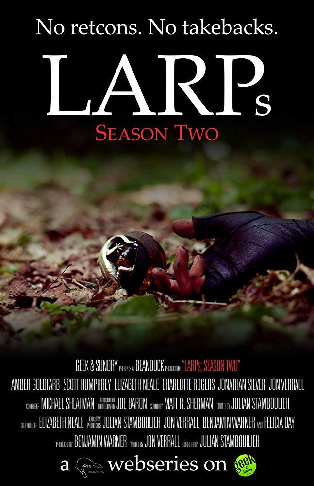 LarpsS2_Poster