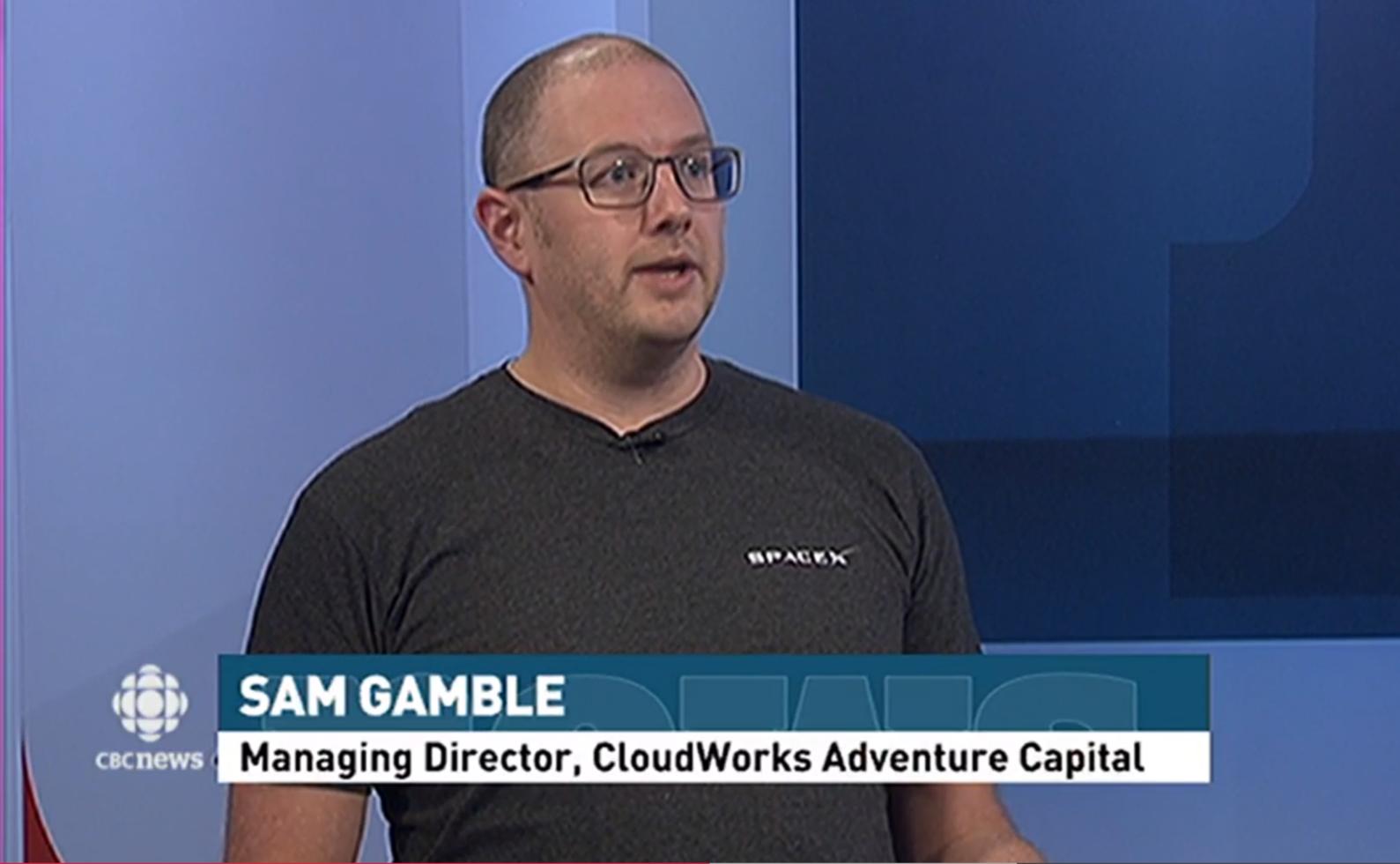 Sam on CBC Screenshot.png