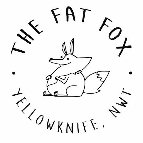 Fat Fox copy.jpg