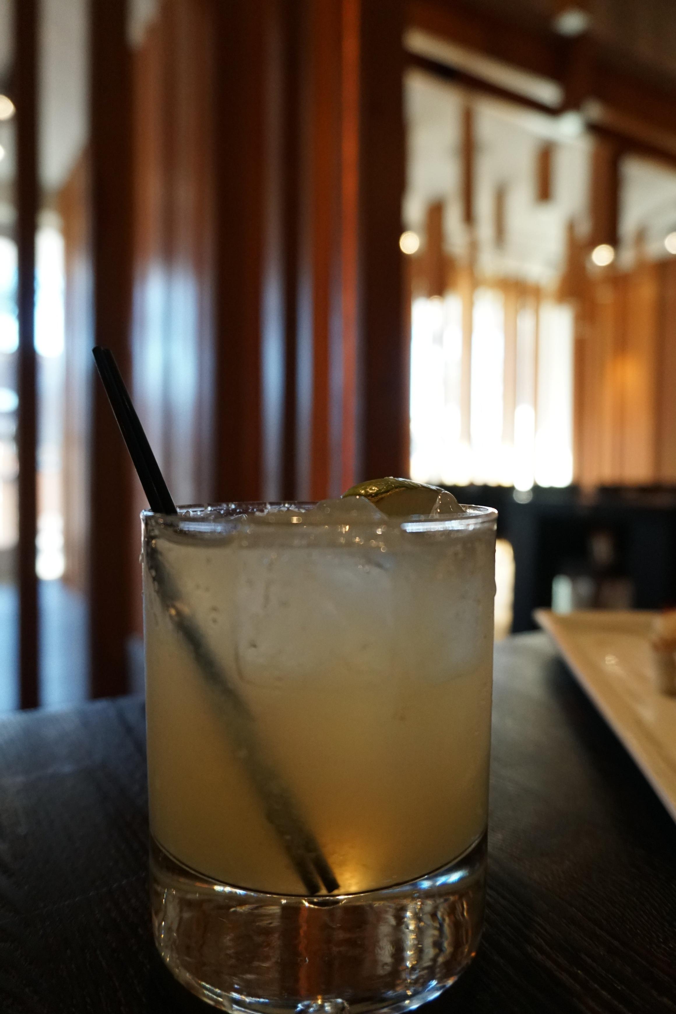 drinks+Palm+springs