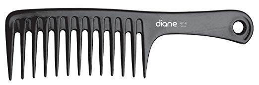 Diane Wide Tooth Comb.jpg