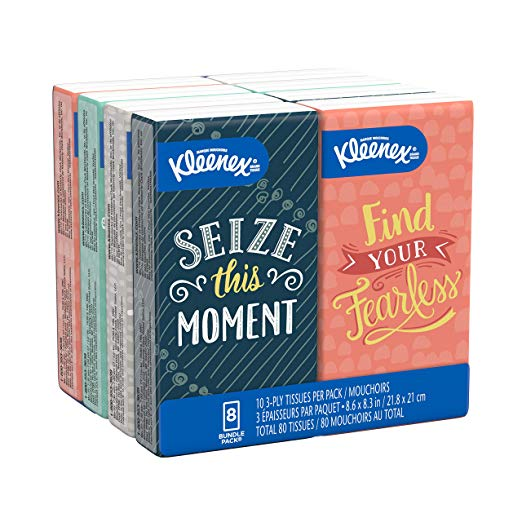 Kleenex travel packs.jpg