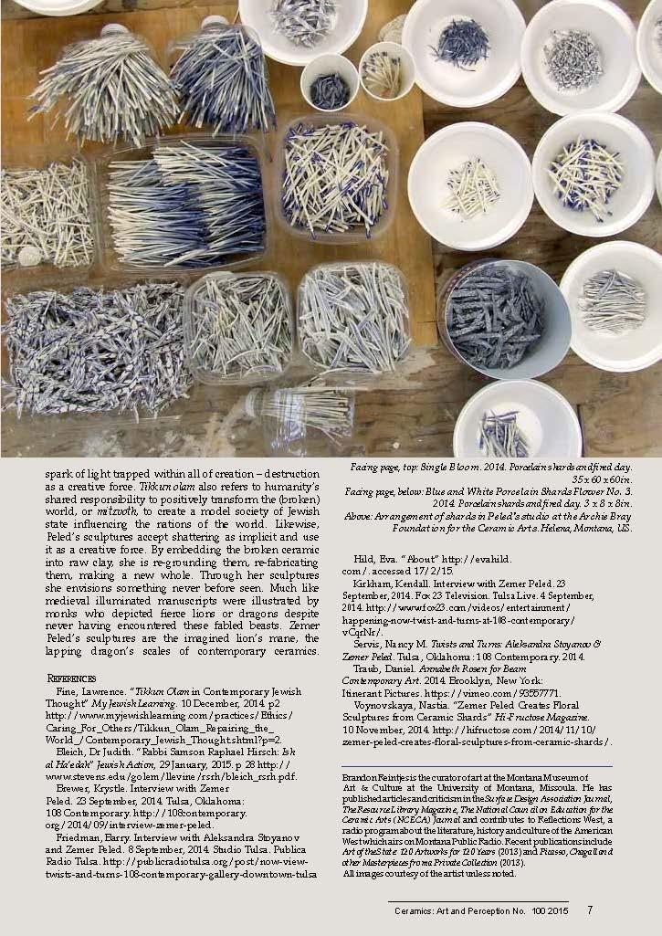 Ceramics_Art_and_Perception_Peled_100DE_Page_5.jpg