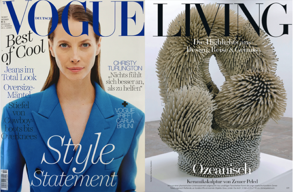 Vogue Deutsch.png