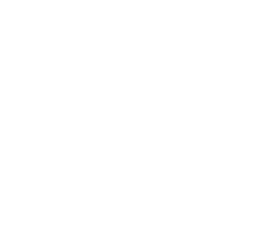 JC Audio White 1.png