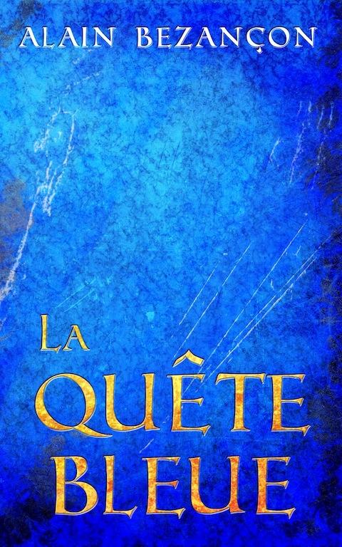 La-Quête-Bleue-cover-800x1280 copy.jpg