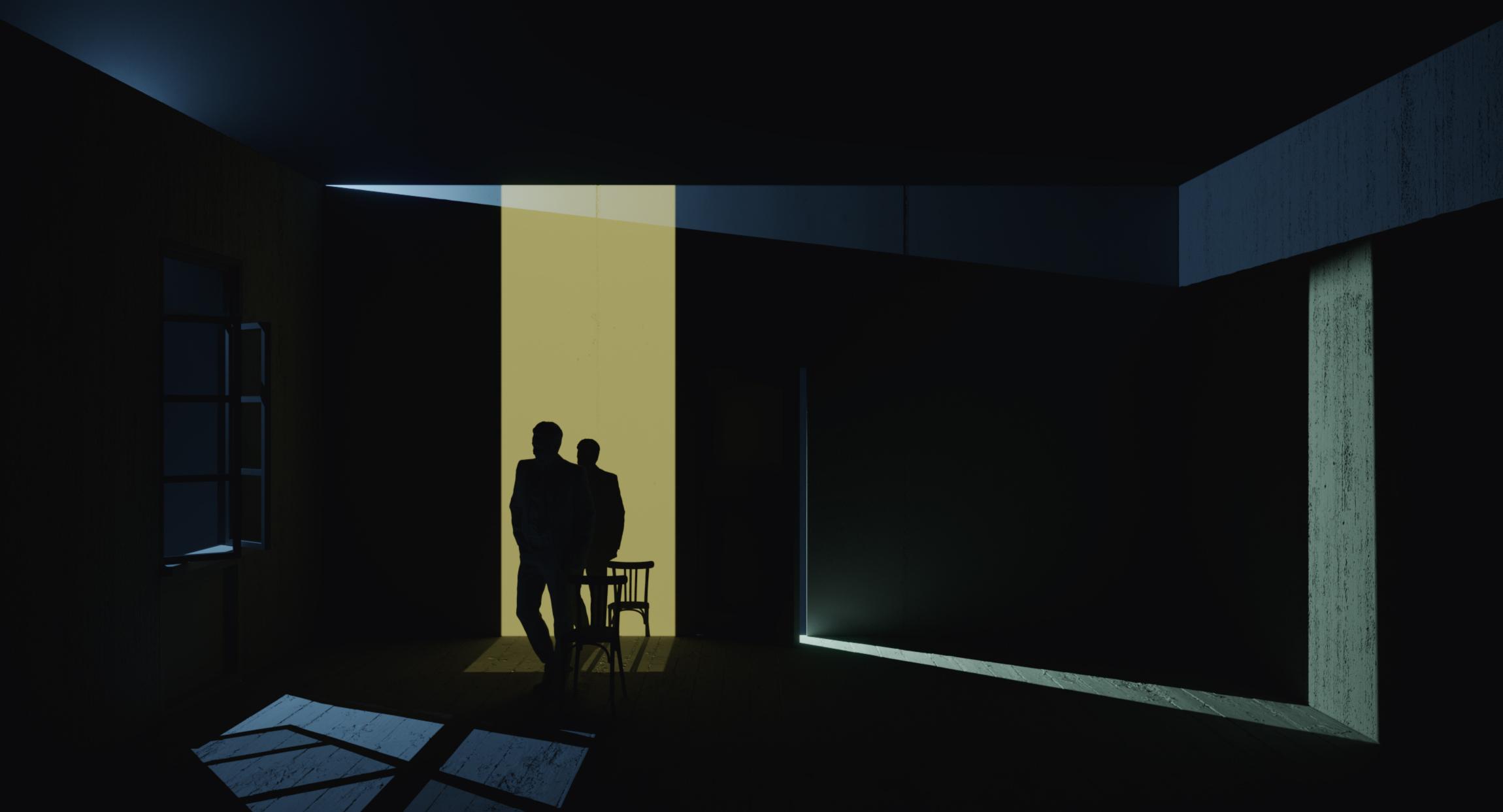 Light_Painting_Theatrical_01.jpg