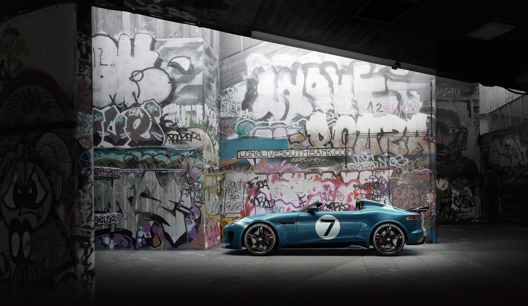 Jaguar_2K_Graded.jpg