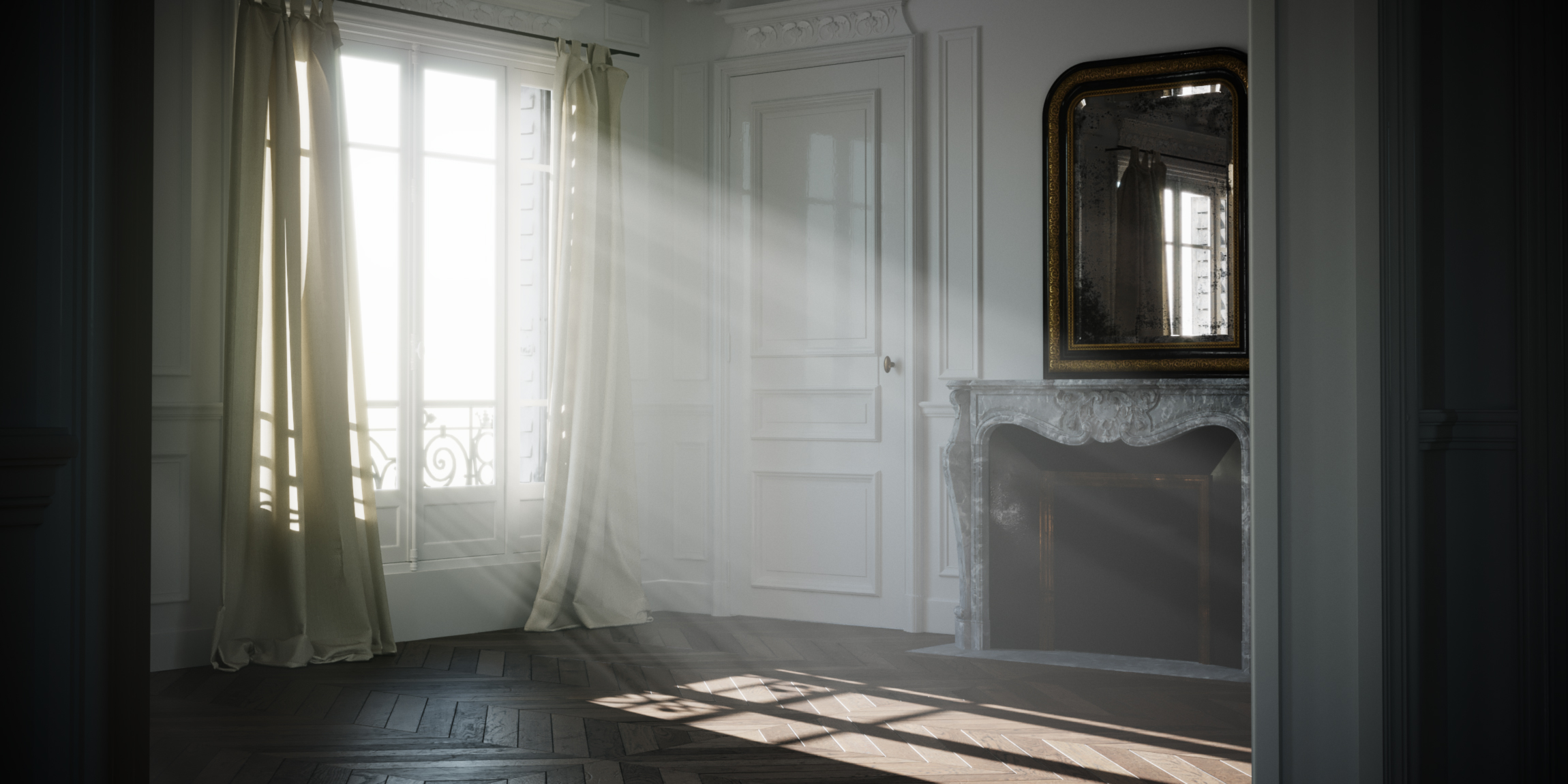Parisian_Interior_01.jpg
