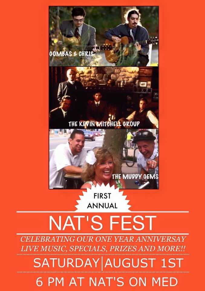 Nat Fest.jpg