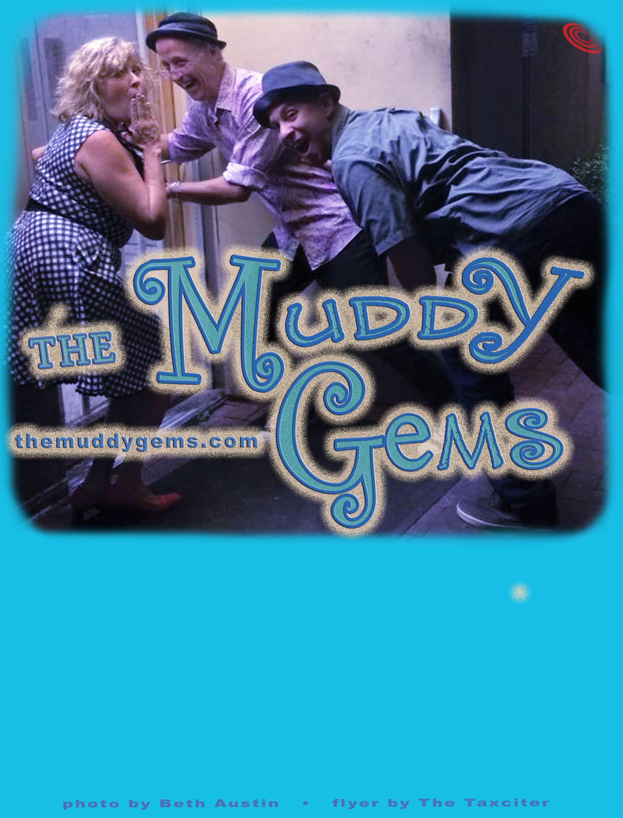 Muddy Gems Poster 4 (1).jpg