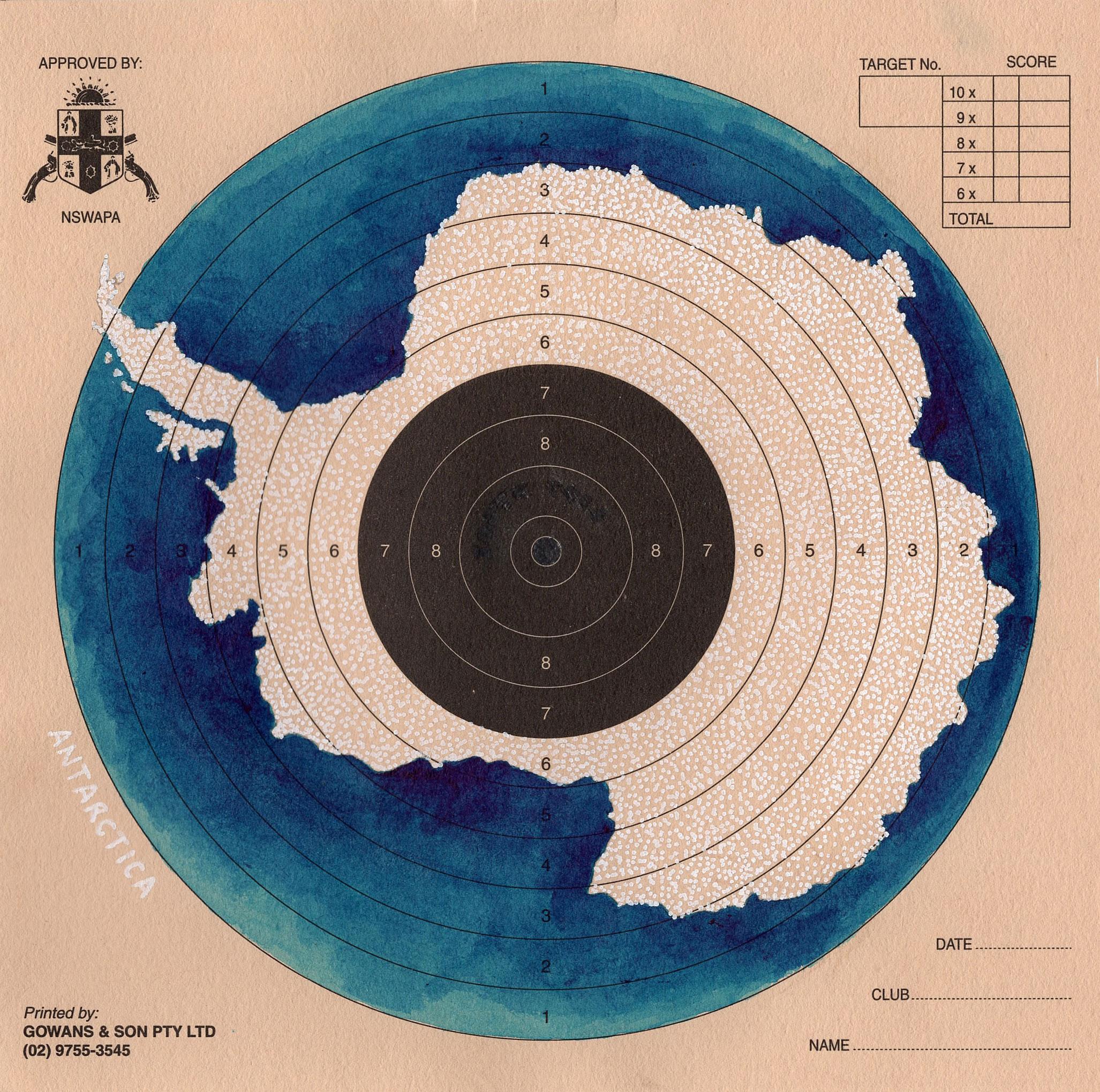 Peita-Blythe_Antartica-Target-Print_Web.jpg
