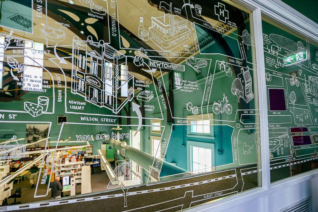 Peita Blythe_Newtown Map Mural_4_Web
