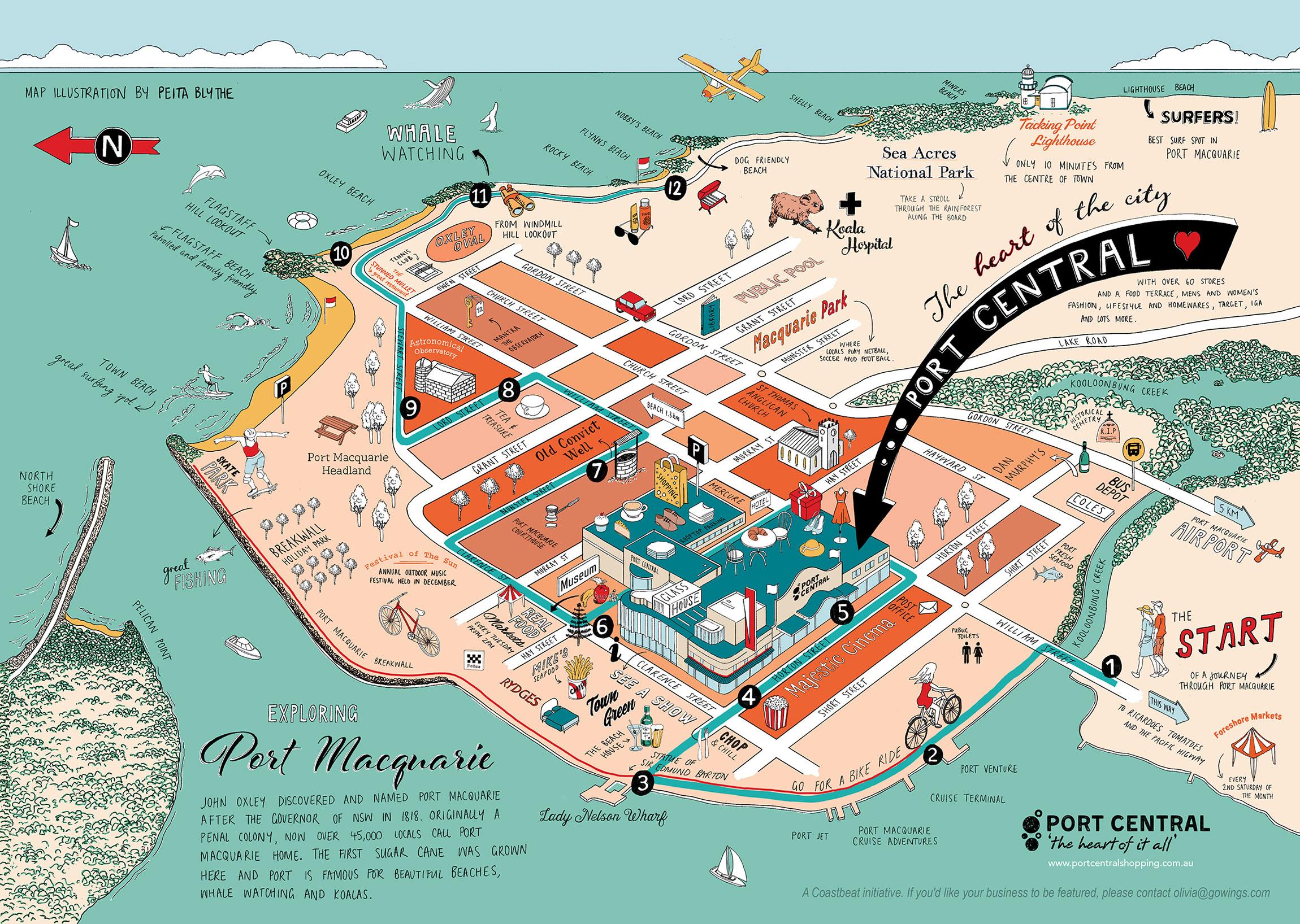 Peita-Blythe_Gowings_Port-Macquarie_Web.jpg