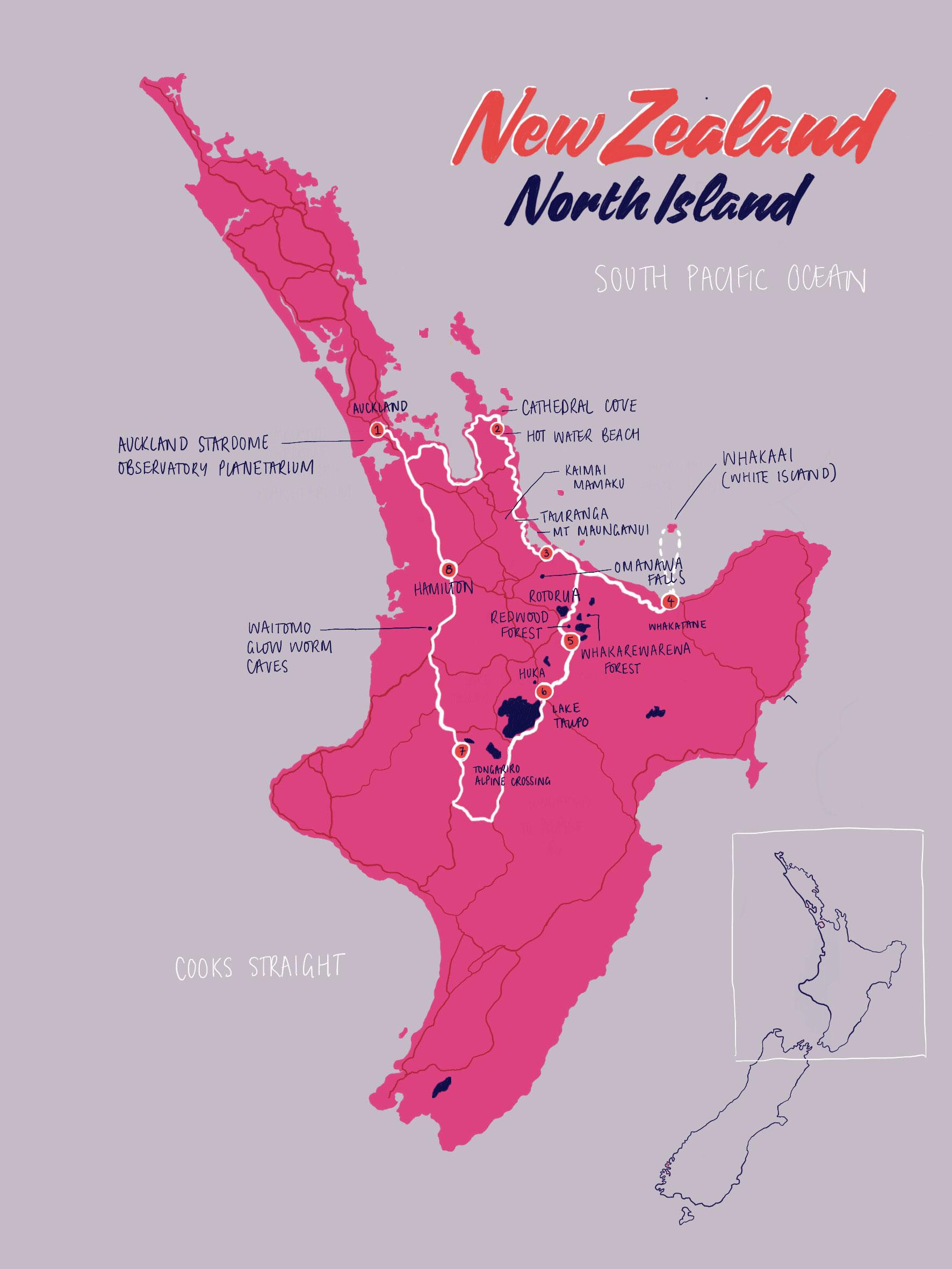 Peita-Blythe_-Overview-New-Zealand-Map_Web.jpg