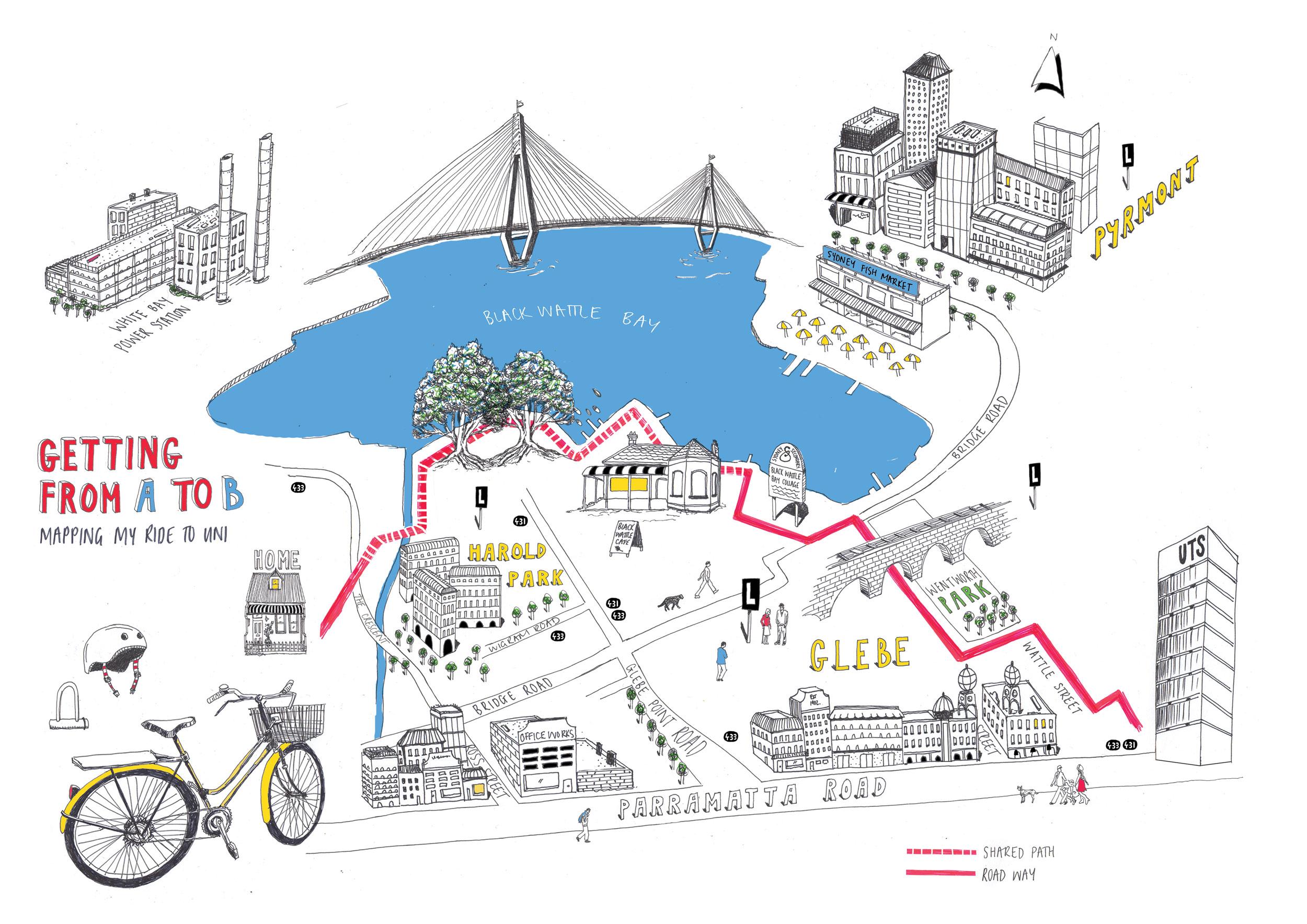 Peita-Blythe_Map-my-ride_Web.jpg