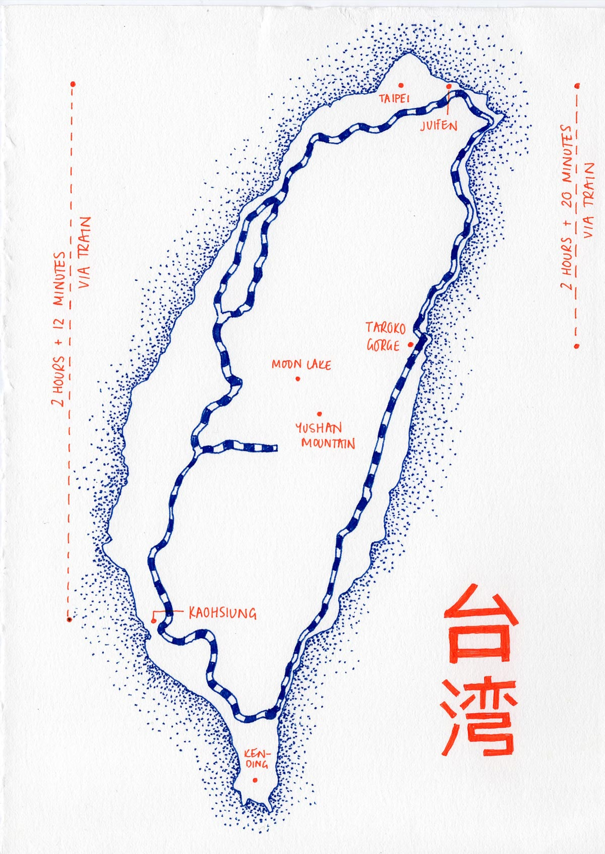 Peita-Blythe_Taiwan-Map_Web.jpg