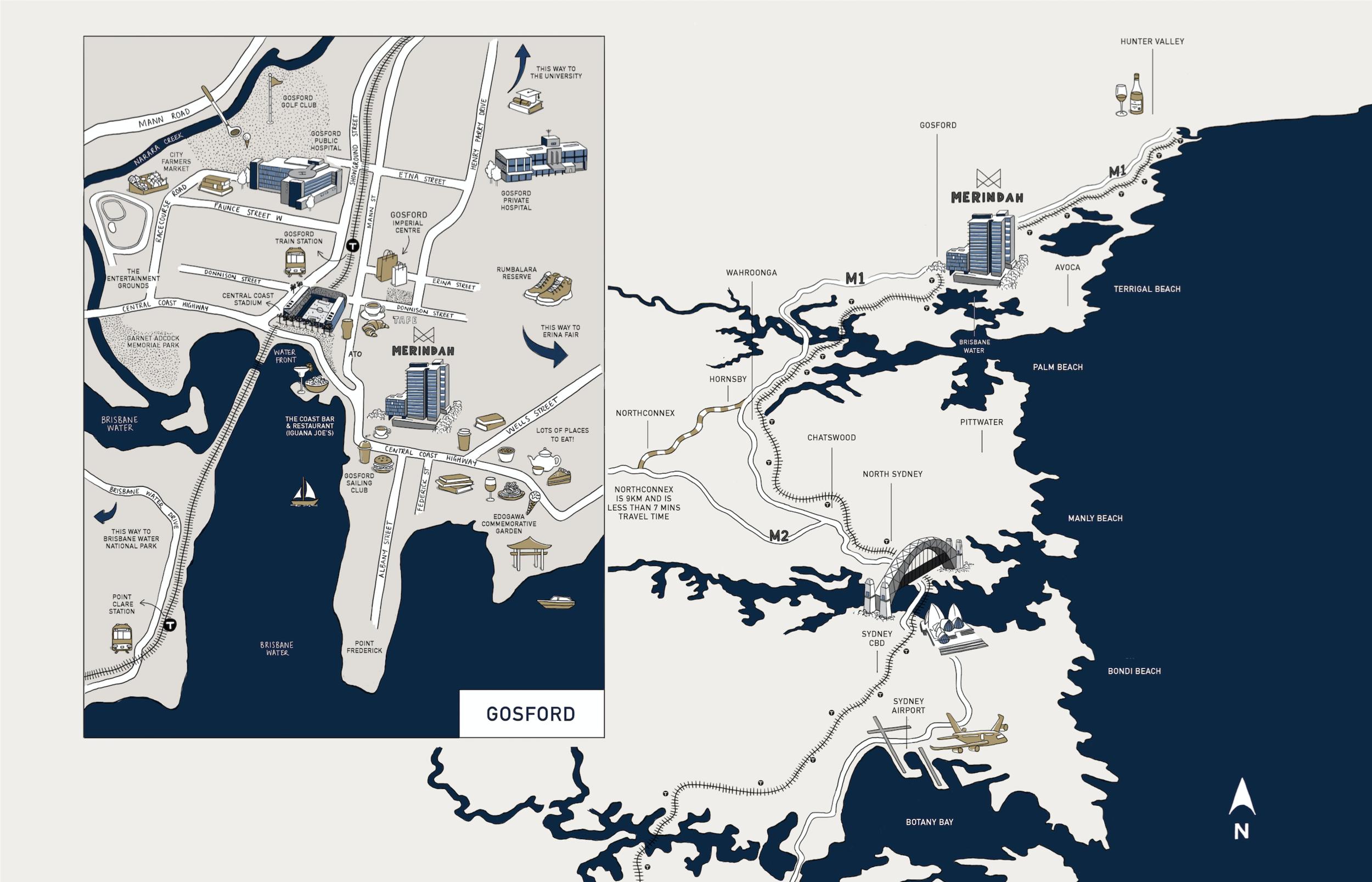 Peita Blythe_Merindah Map.png