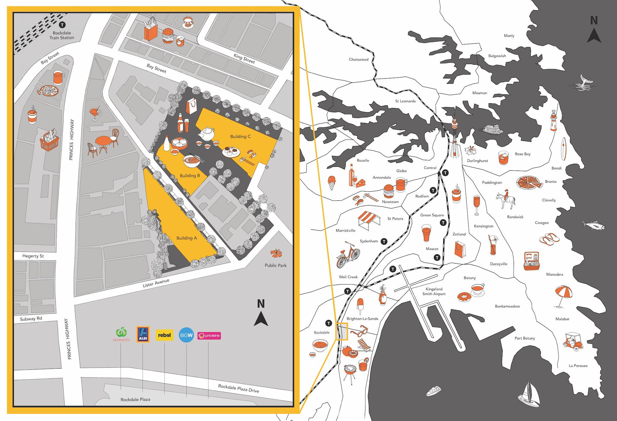 Peita Blythe_Rockdale Map.png