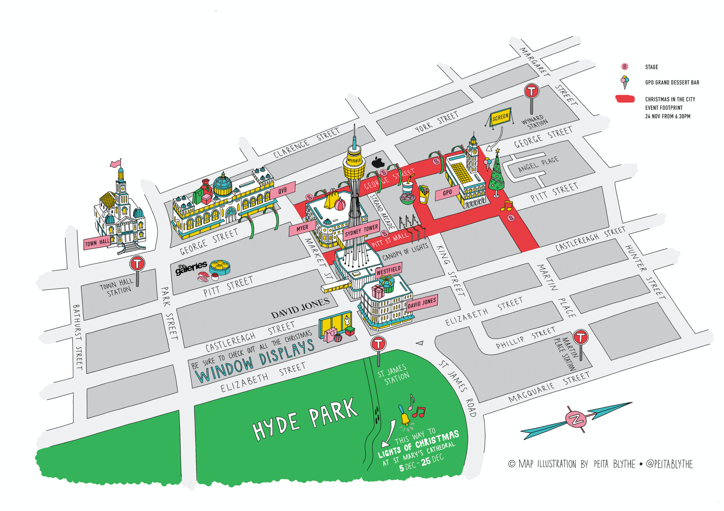 Final Map Illustration