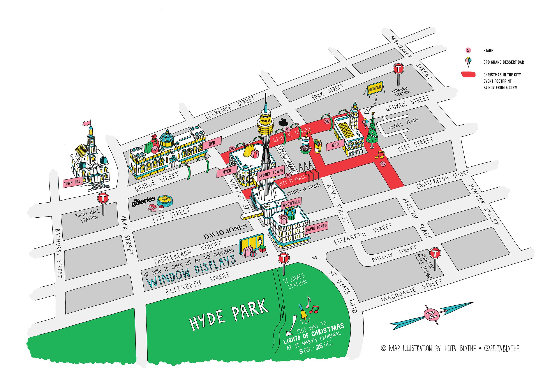 Peita Blythe_CITC Map_Printed_A4 at 300 DPI_v2.jpg