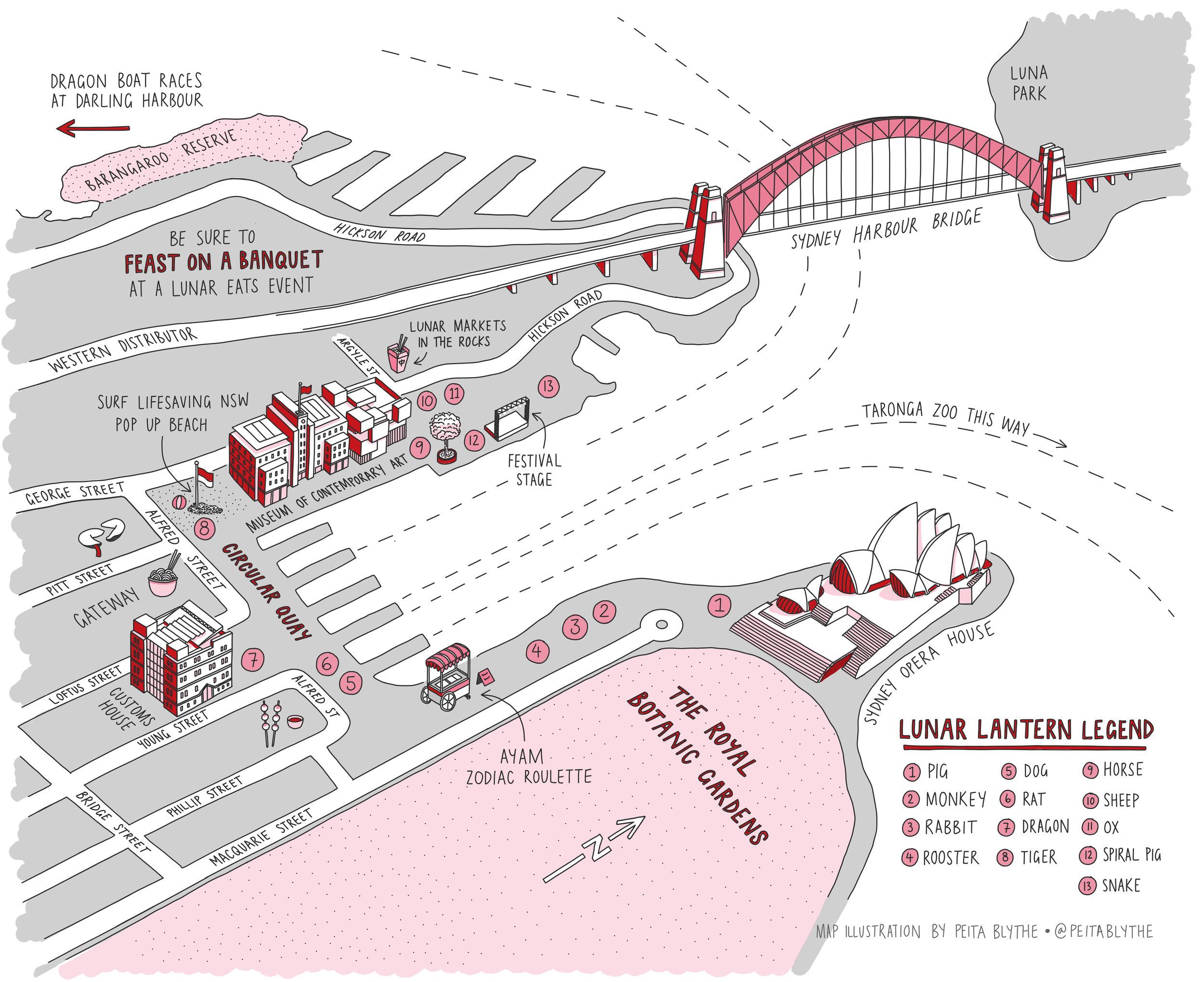 Peita Blythe_Circular Quay Map_Colour_v5.jpg