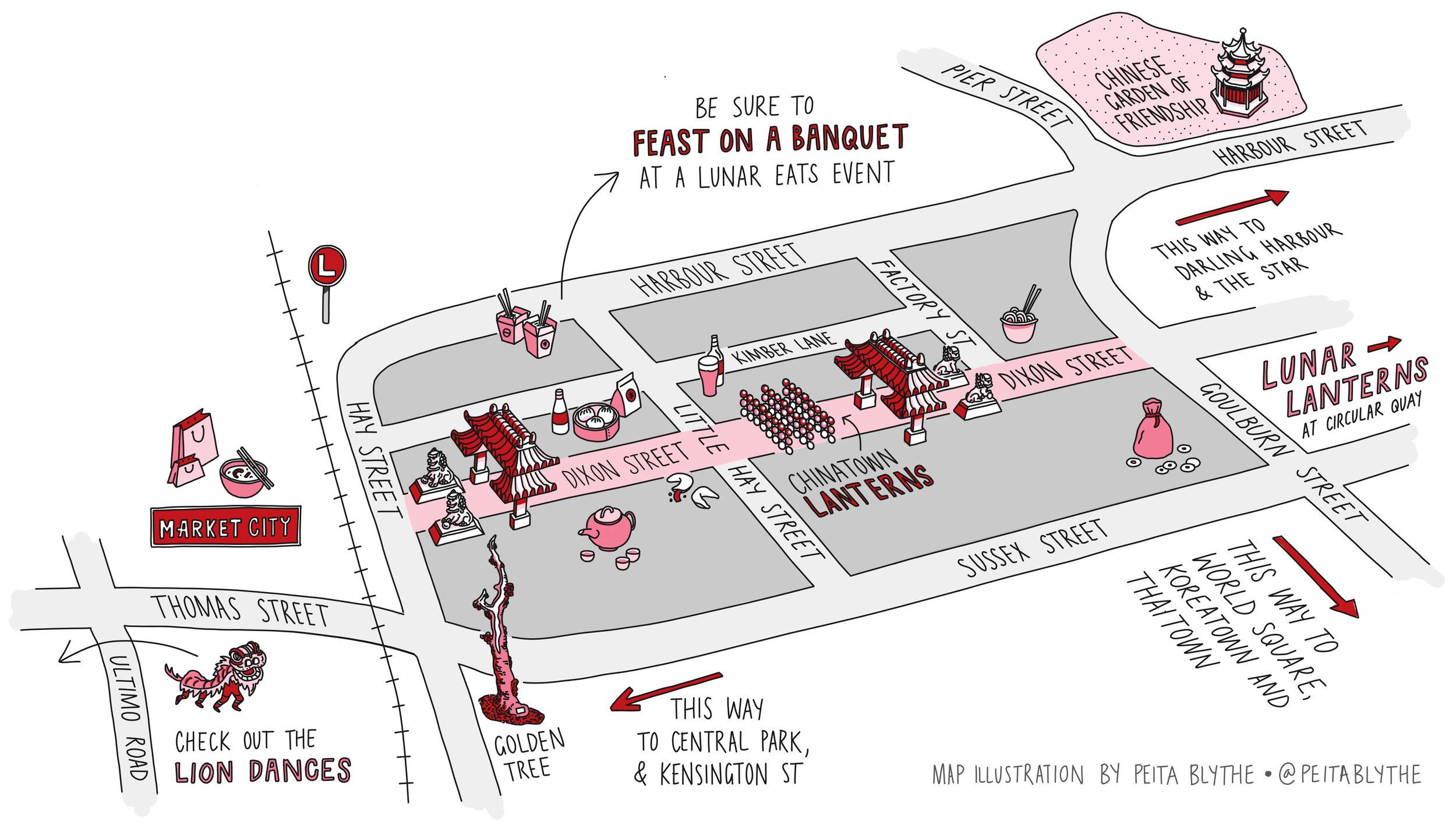 Peita Blythe_Chinatown Map_Colour_v5.jpg