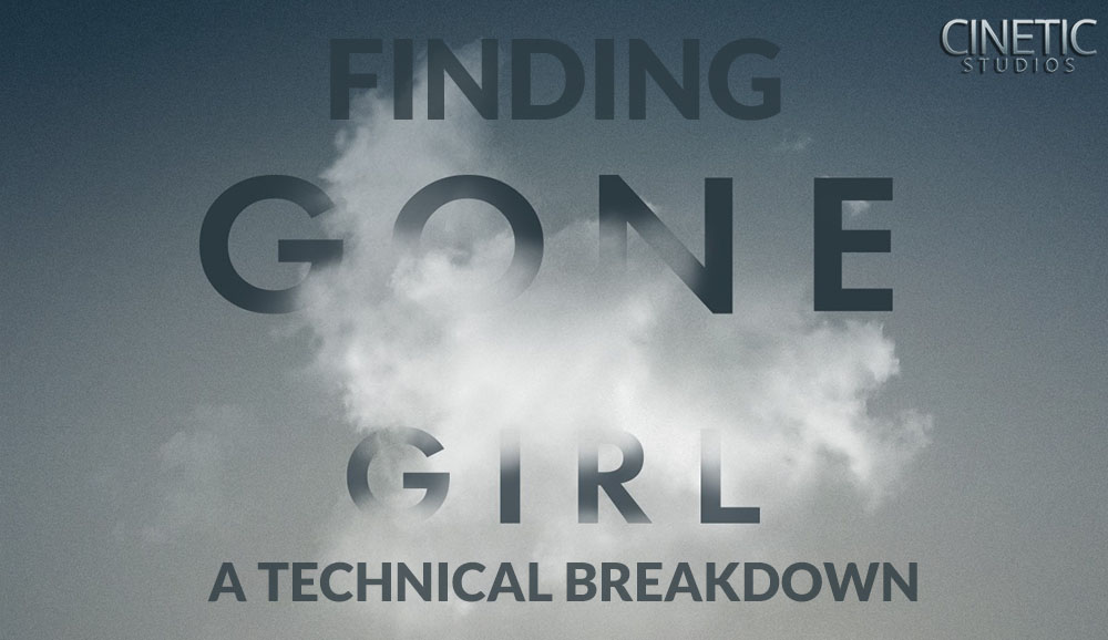 gone-girlv3